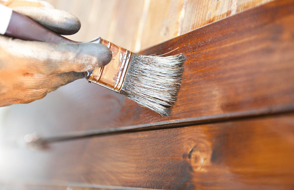 Guide to Paint Finishes (So You Won't Waste Your Money)